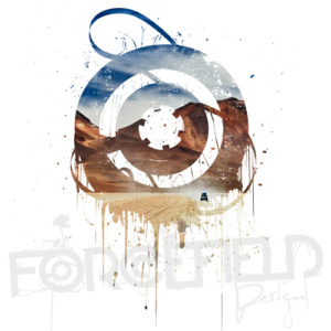 forcefield design link