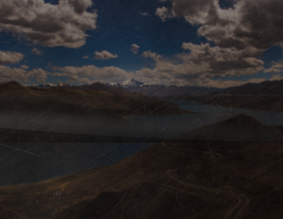 drone control systems background canyon